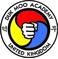 duk moo academy france